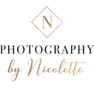 Photography by Nicolette
