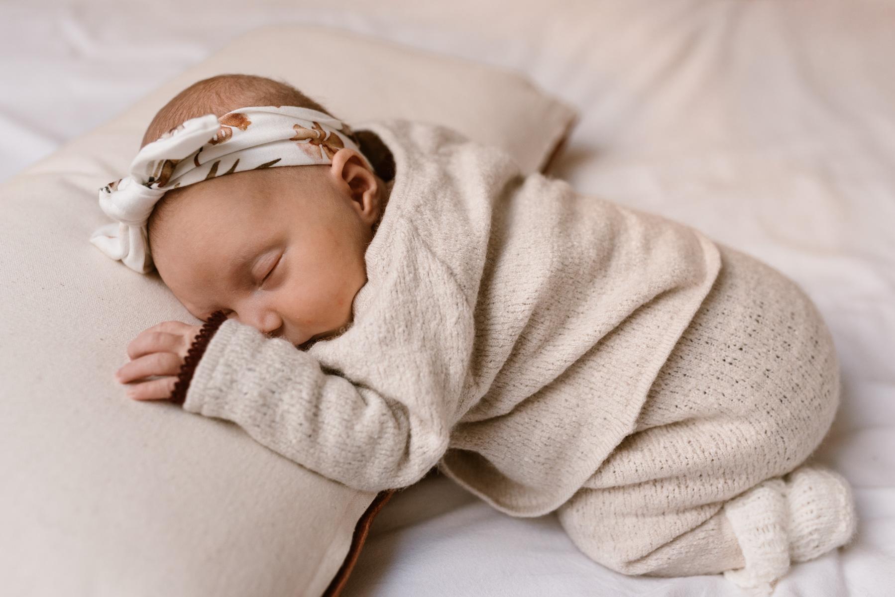 newbornshoot-sliedrecht